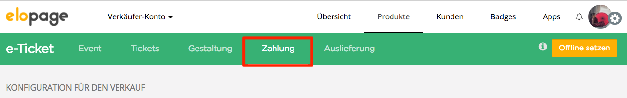 Zahlung.png