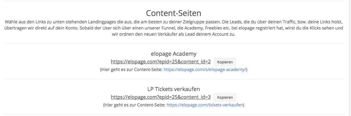 Content-Seiten_elopage-Publisher.png