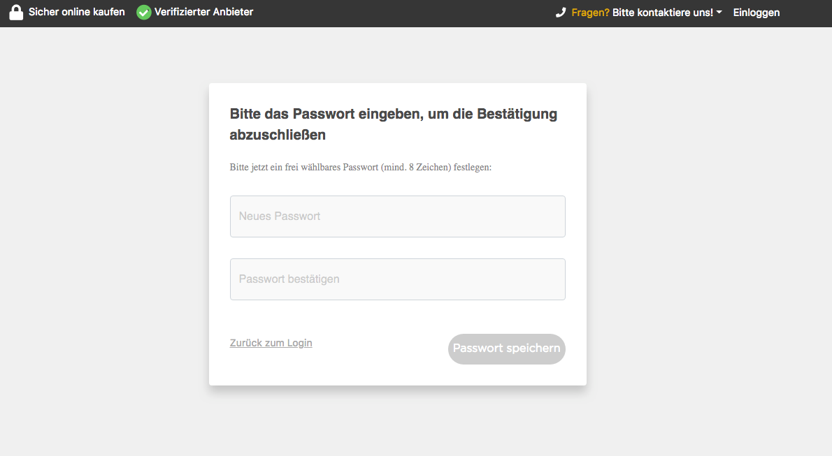 Password_hinterlegen.png