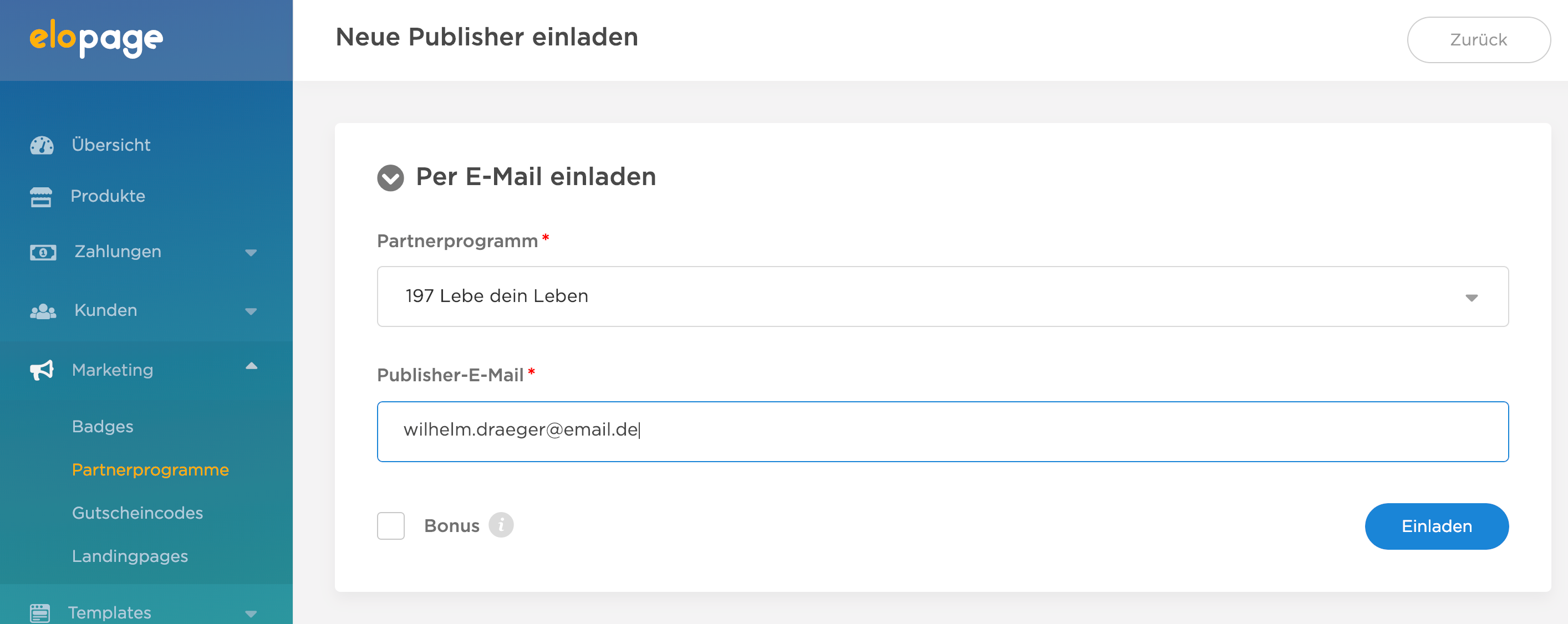 Publisher_per_E-Mail_einladen.png