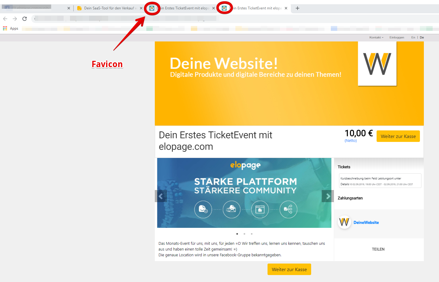 Dein_Erstes_TicketEvent_mit_elopage.com_-_DeineWebsite___elopage_-_Google_Chrome_2019-08-08_11.01.15.png