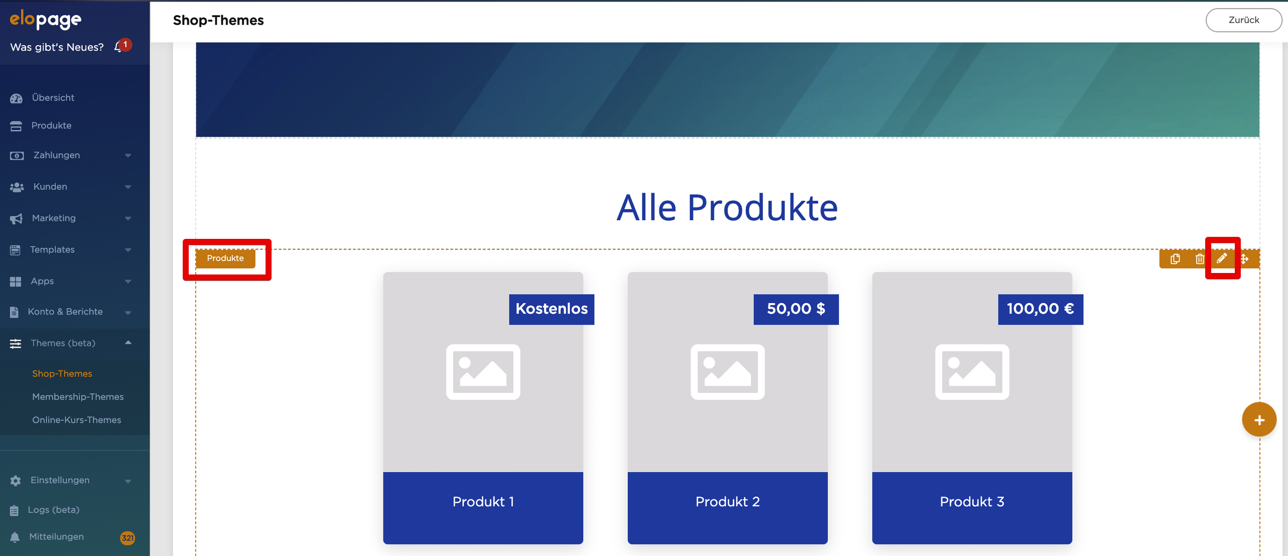 Alle_Produkte_-_Shop-Theme.png