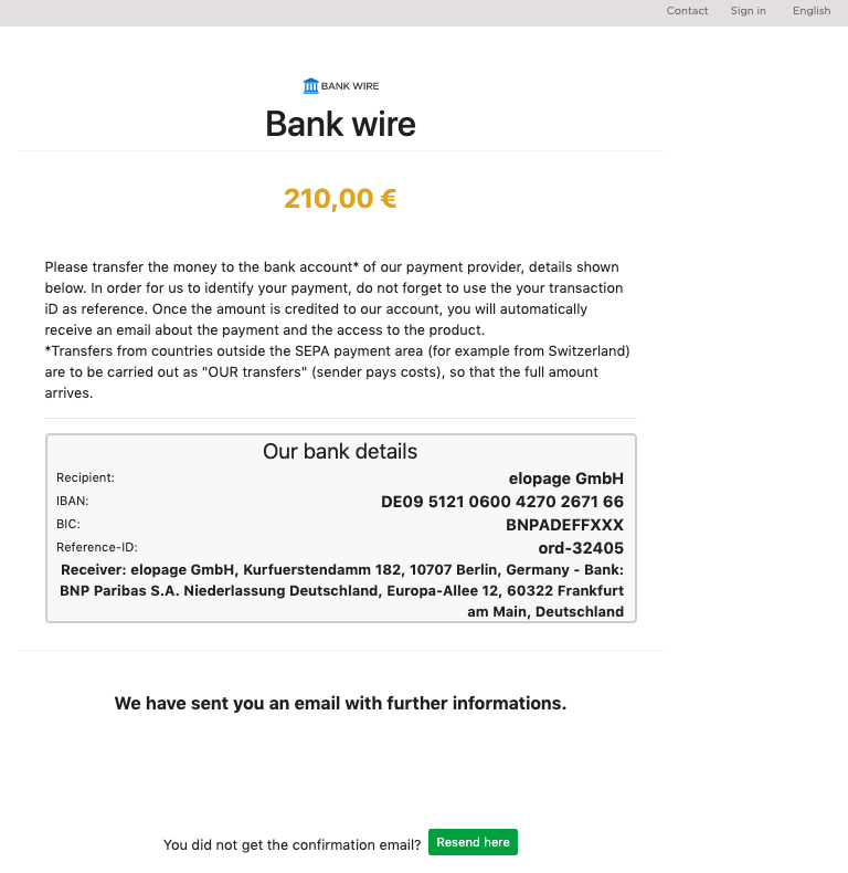 bank_wire_-_payment_details.png