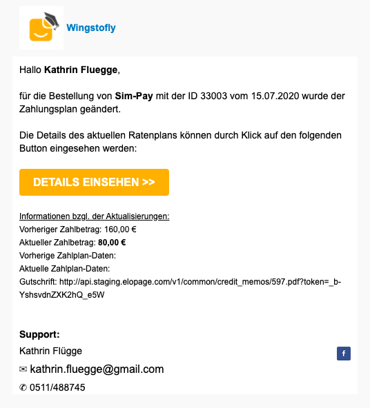 ratenzahlung_bearbeiten_email_kunde.png