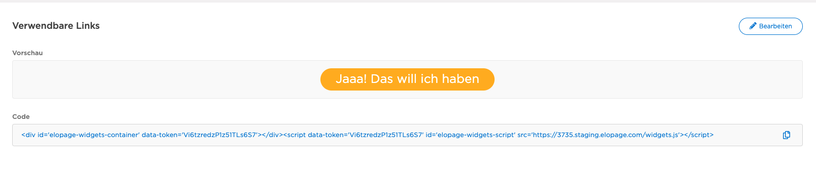 Marketing-Tools_-_Button_erstellen.png