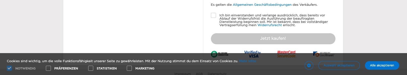 Neues_Cookie-Banner.png