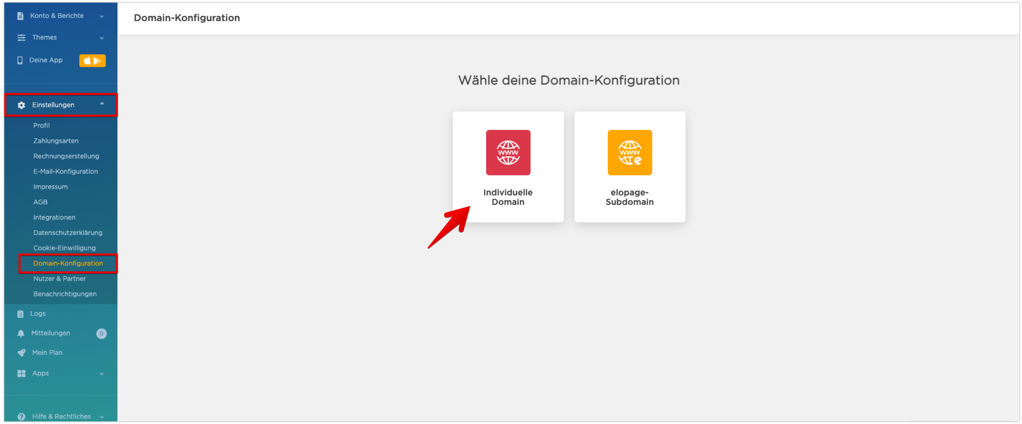 domain_individuell.png