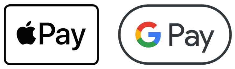 apple_google_pay.png